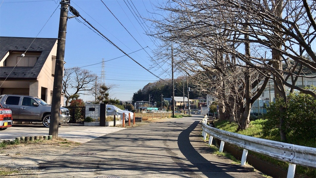 f:id:yokohamamiuken:20200318122639j:image