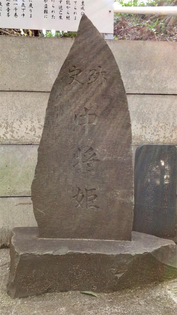 f:id:yokohamamiuken:20200318122644j:image