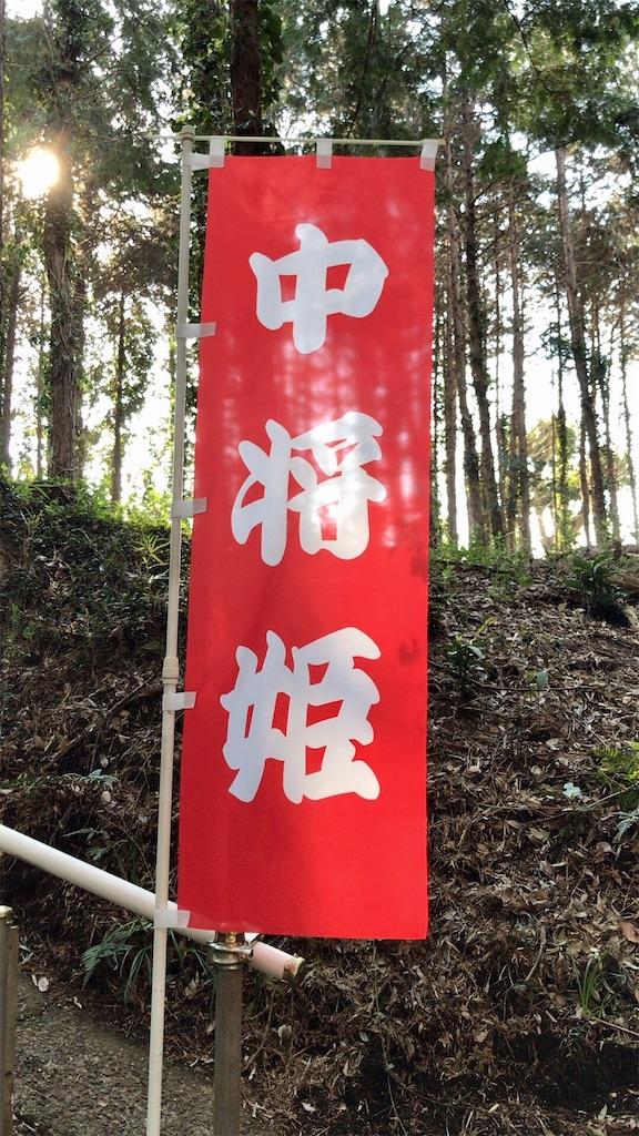 f:id:yokohamamiuken:20200318122647j:image