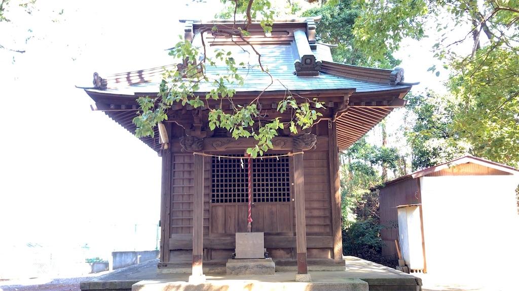 f:id:yokohamamiuken:20200318123010j:image