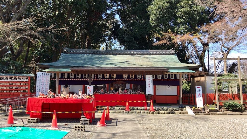 f:id:yokohamamiuken:20200318123326j:image