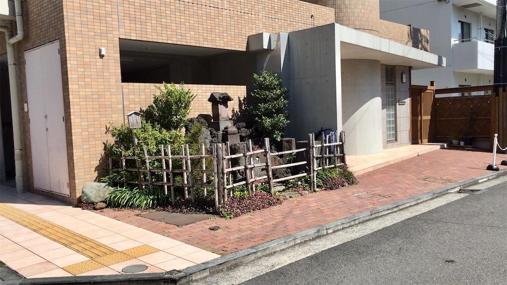 f:id:yokohamamiuken:20200318123540j:image