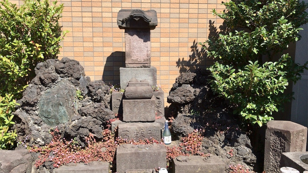 f:id:yokohamamiuken:20200318123604j:image