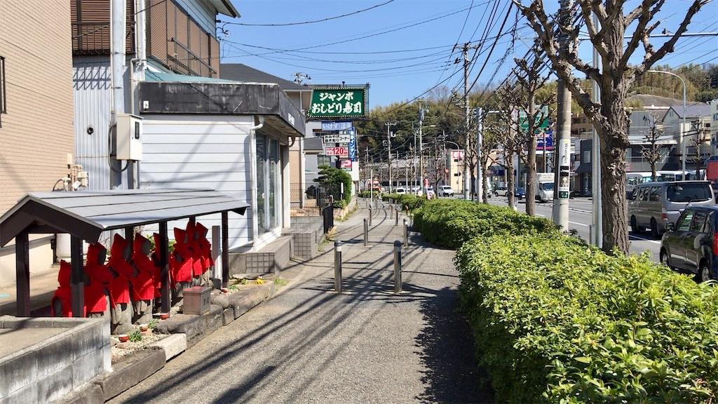 f:id:yokohamamiuken:20200318131532j:image