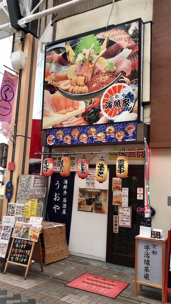 f:id:yokohamamiuken:20200318220819j:image