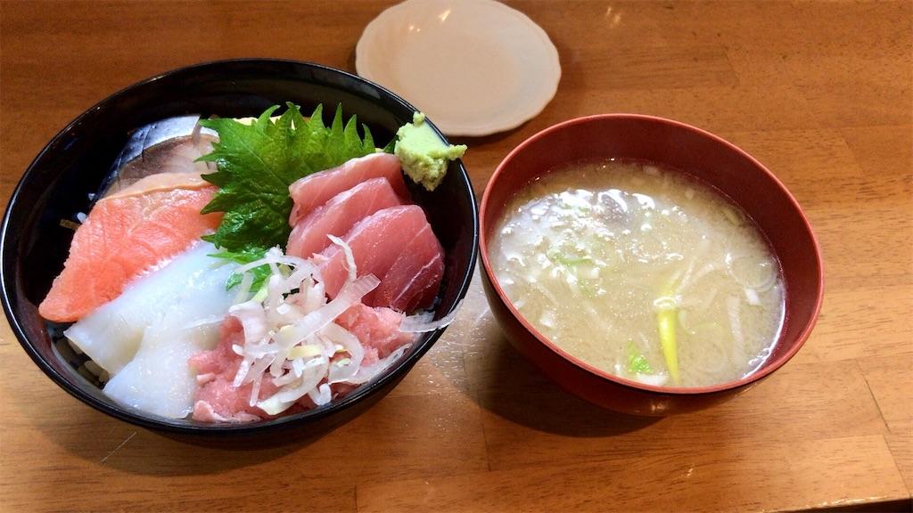 f:id:yokohamamiuken:20200318221010j:image