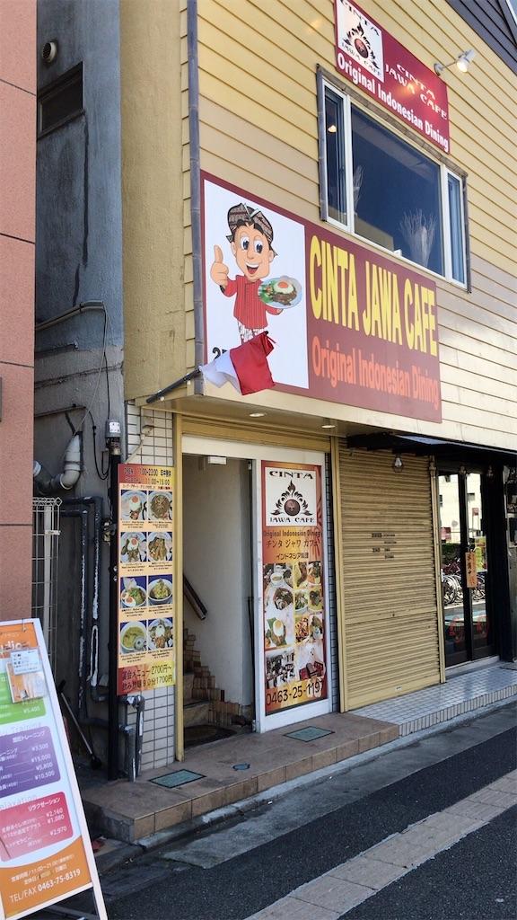 f:id:yokohamamiuken:20200320235514j:image