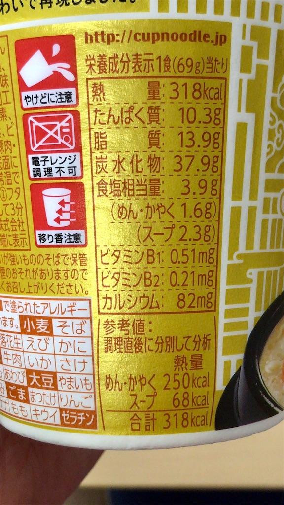 f:id:yokohamamiuken:20200323095241j:image