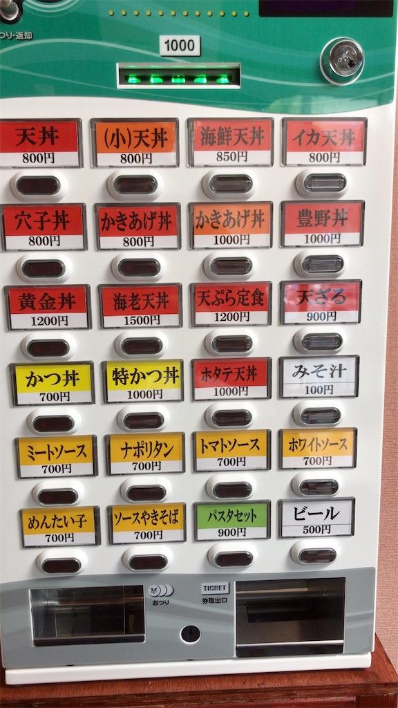f:id:yokohamamiuken:20200323131314j:image
