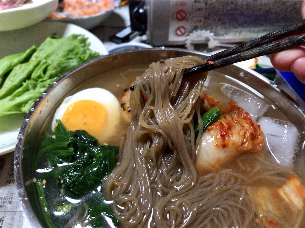 f:id:yokohamamiuken:20200323214745j:image