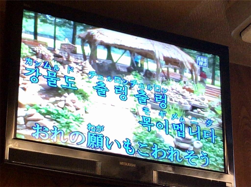 f:id:yokohamamiuken:20200326010002j:image
