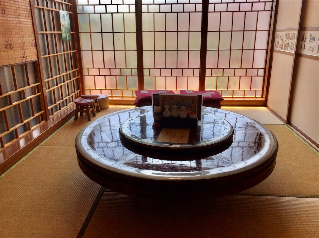 f:id:yokohamamiuken:20200404215009j:image