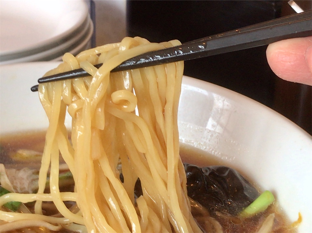 f:id:yokohamamiuken:20200404215042j:image
