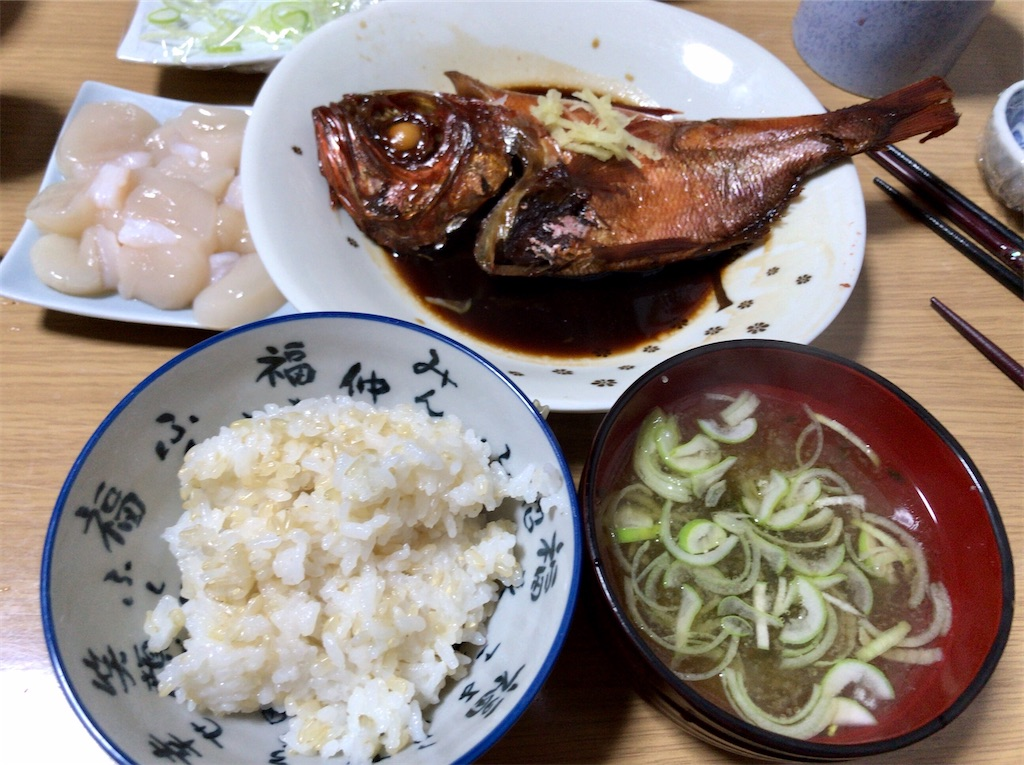 f:id:yokohamamiuken:20200406220654j:image