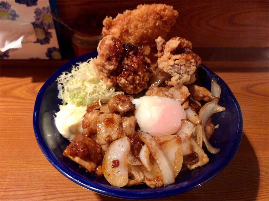 f:id:yokohamamiuken:20200413142204j:image