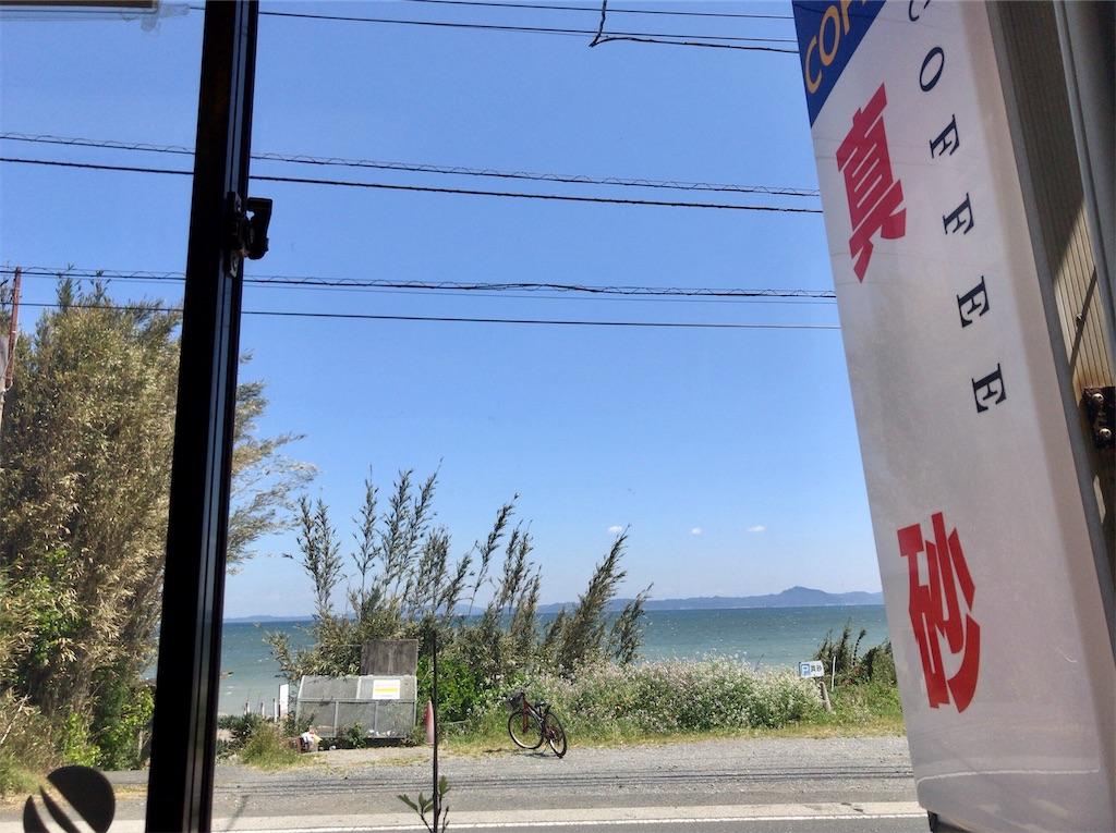 f:id:yokohamamiuken:20200414211835j:image