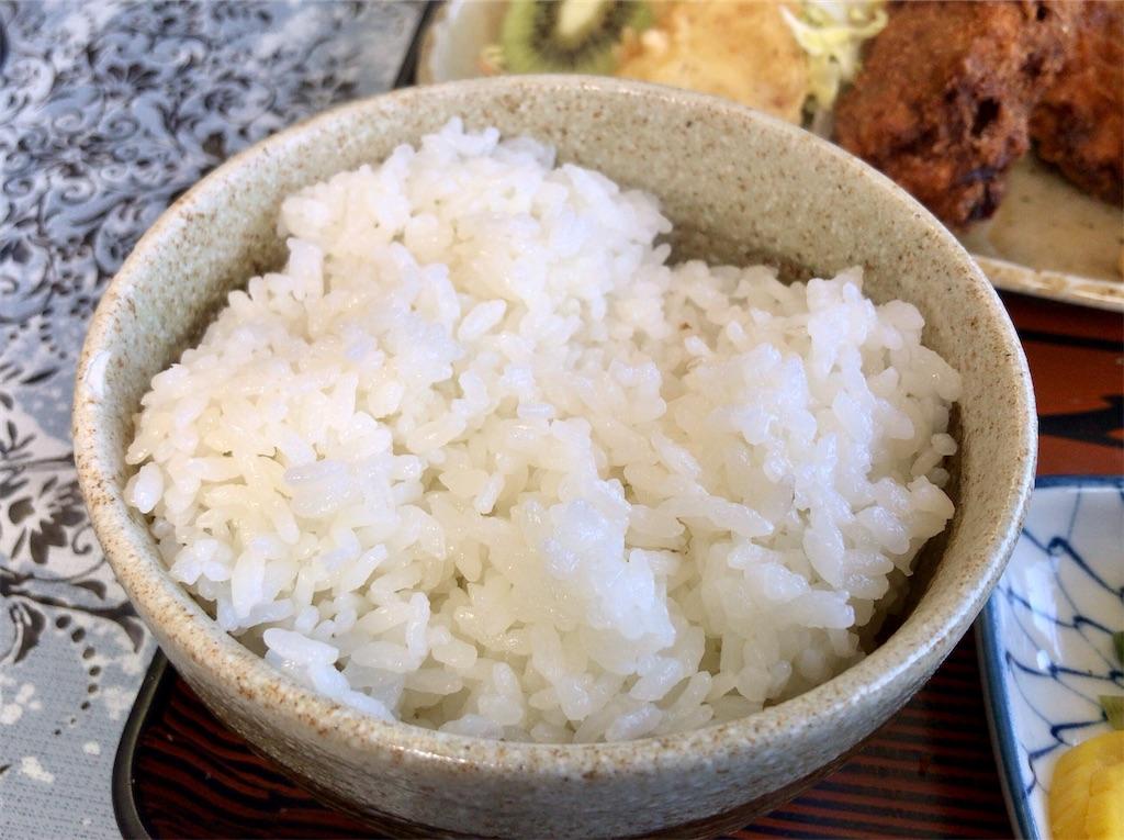 f:id:yokohamamiuken:20200414211913j:image