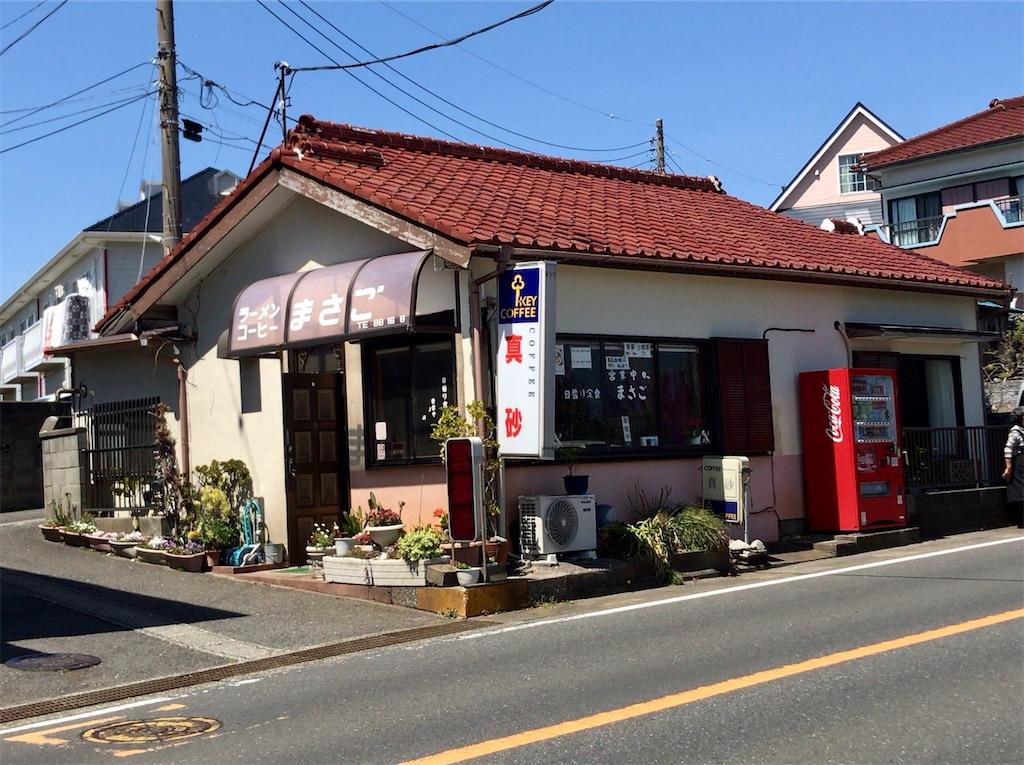 f:id:yokohamamiuken:20200414211933j:image