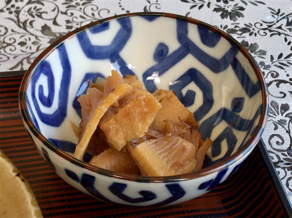 f:id:yokohamamiuken:20200414212016j:image