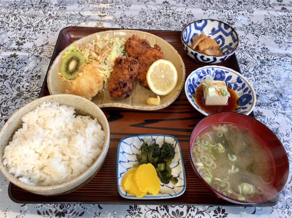 f:id:yokohamamiuken:20200414212104j:image
