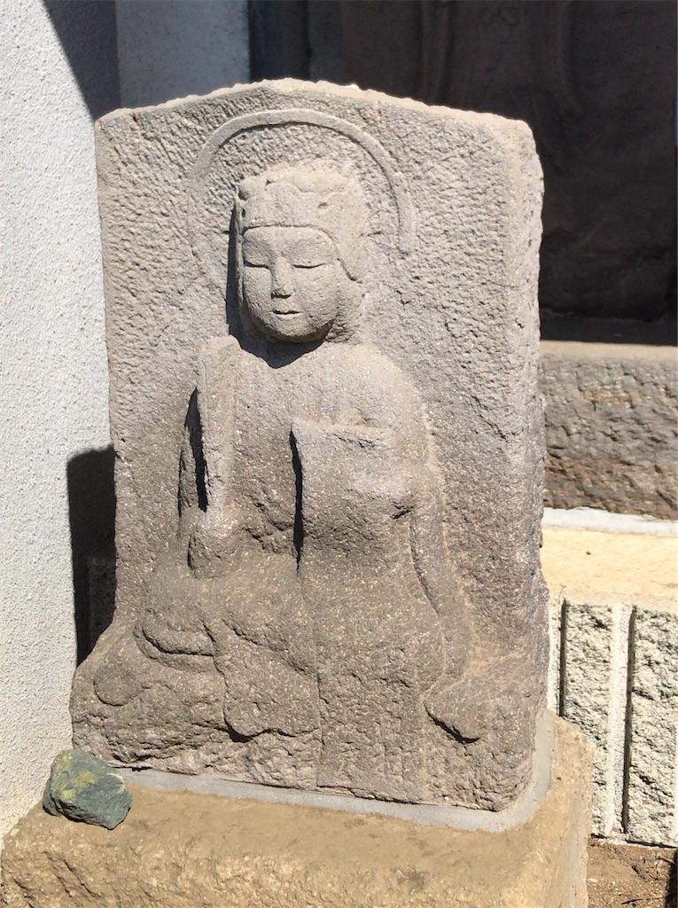 f:id:yokohamamiuken:20200414214124j:image