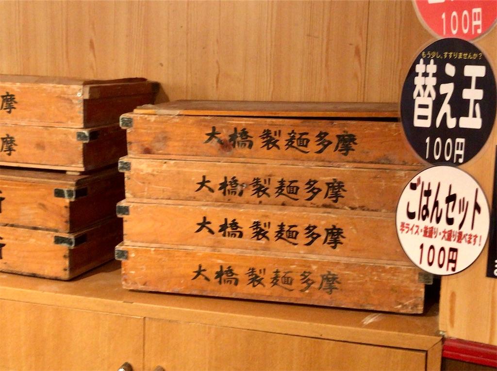 f:id:yokohamamiuken:20200415083420j:image