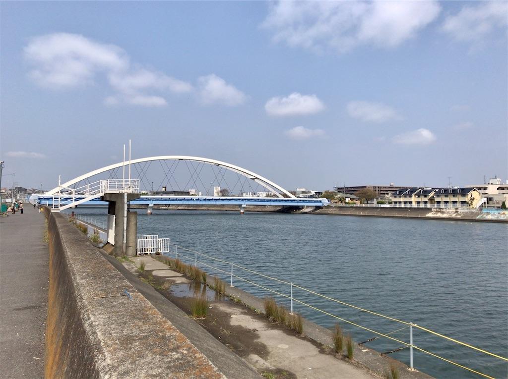 f:id:yokohamamiuken:20200416122949j:image