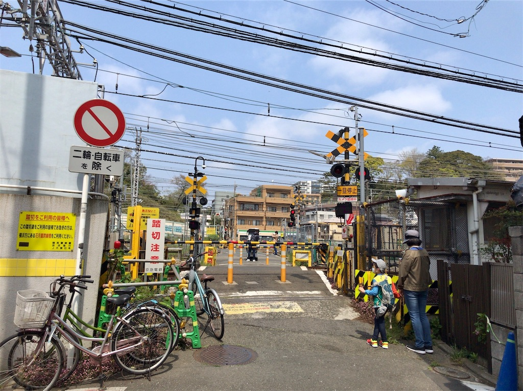 f:id:yokohamamiuken:20200416123152j:image