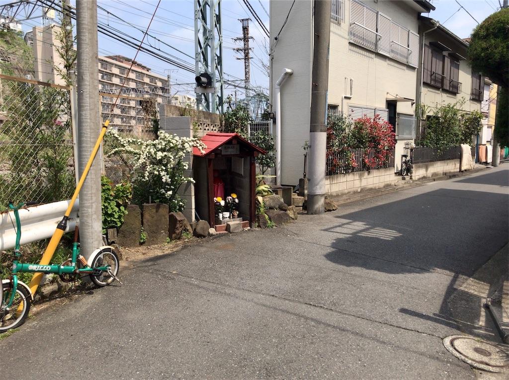 f:id:yokohamamiuken:20200416123159j:image