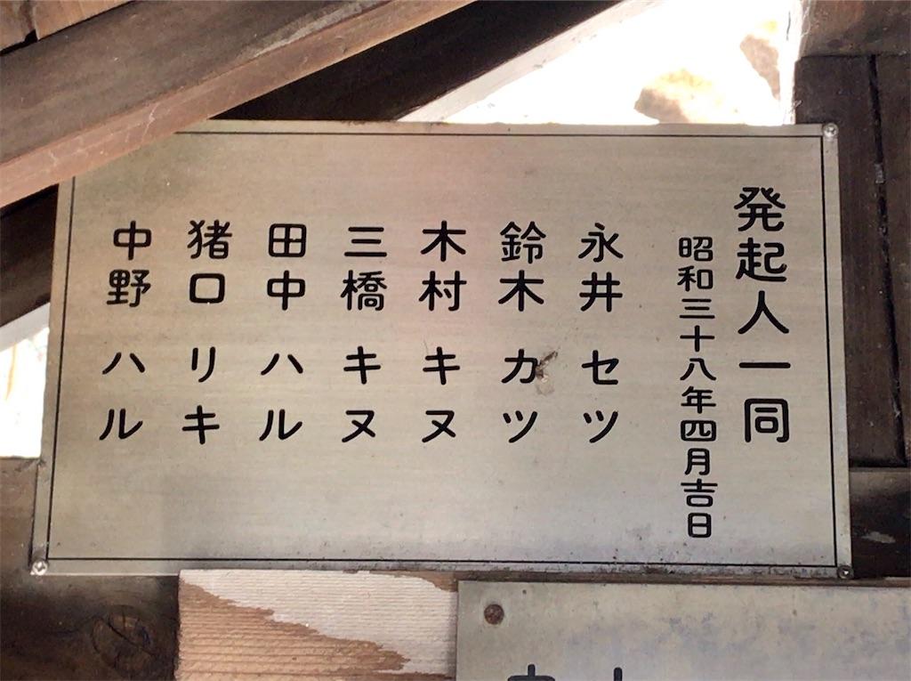 f:id:yokohamamiuken:20200416123209j:image