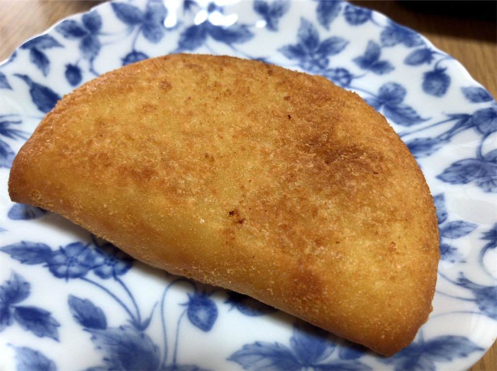 f:id:yokohamamiuken:20200416130255j:image