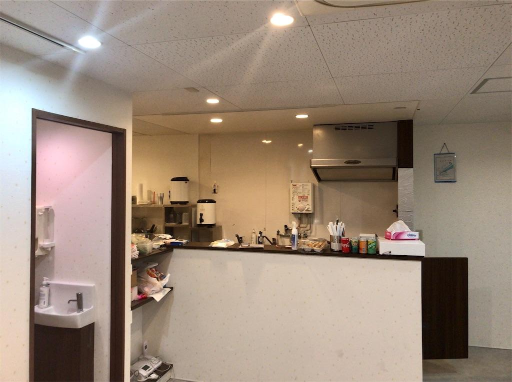 f:id:yokohamamiuken:20200420073912j:image