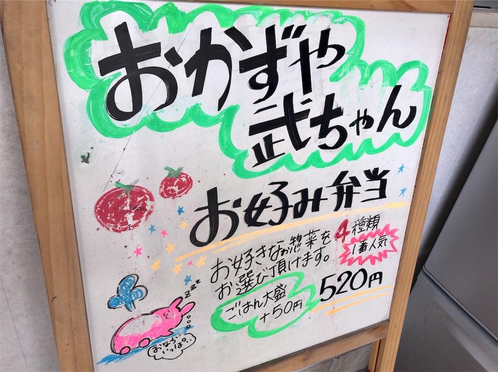 f:id:yokohamamiuken:20200423133608j:image