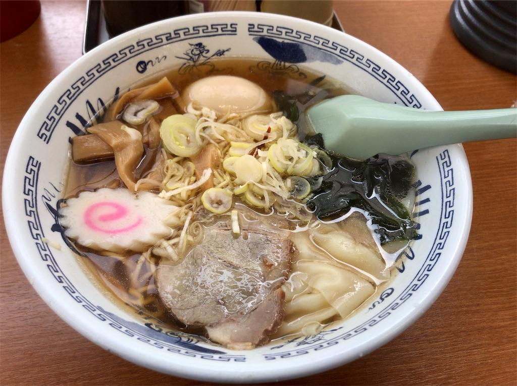 f:id:yokohamamiuken:20200429135607j:image