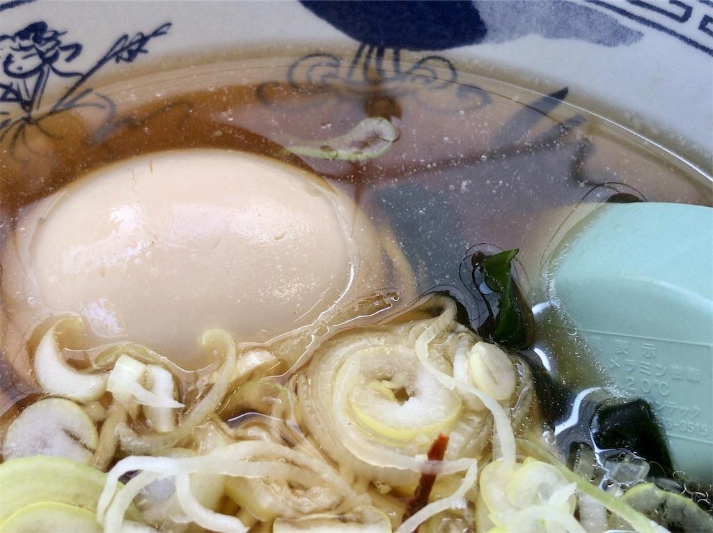 f:id:yokohamamiuken:20200429135611j:image