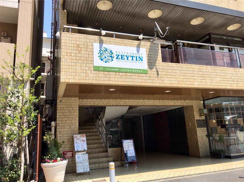 f:id:yokohamamiuken:20200429135758j:image