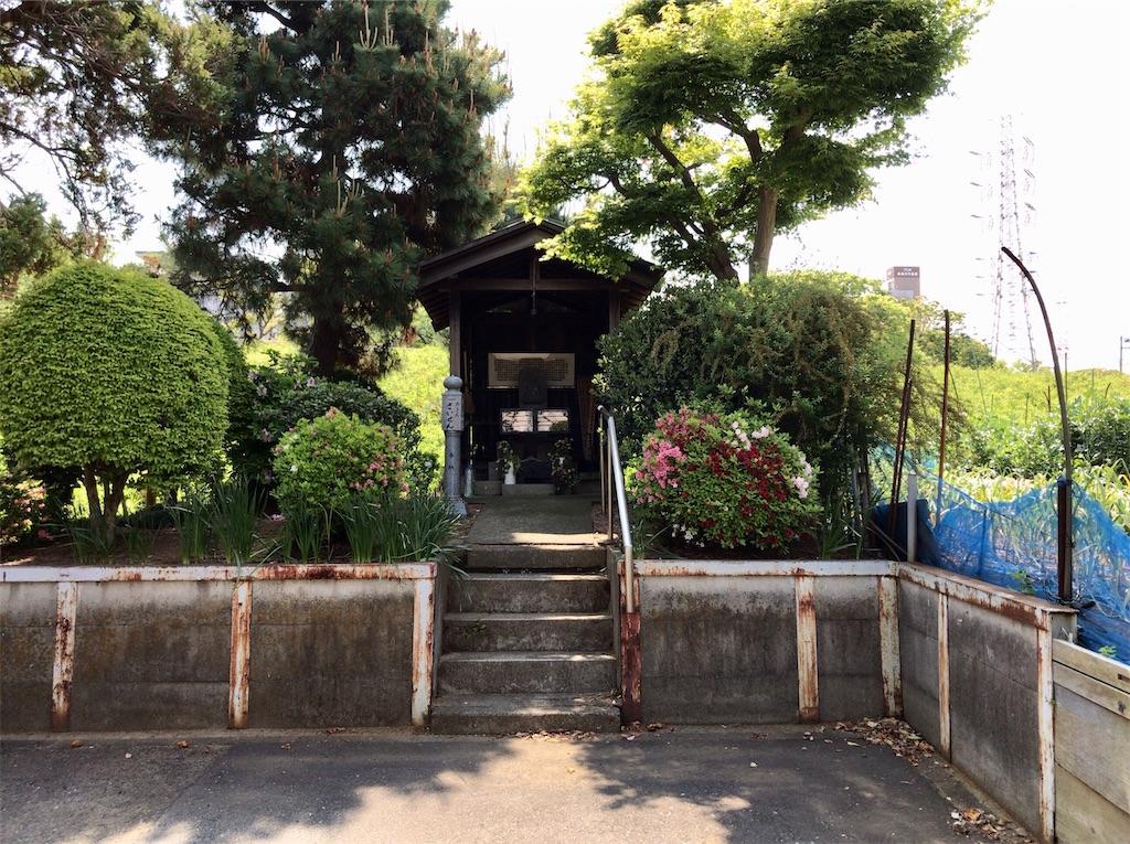 f:id:yokohamamiuken:20200429140345j:image