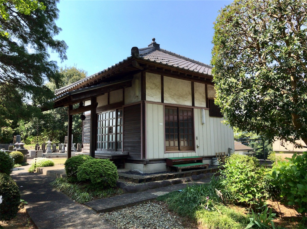 f:id:yokohamamiuken:20200429140746j:image