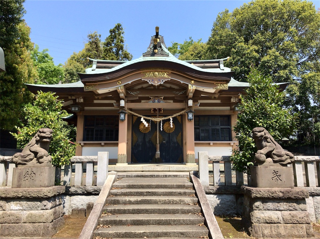 f:id:yokohamamiuken:20200429140858j:image
