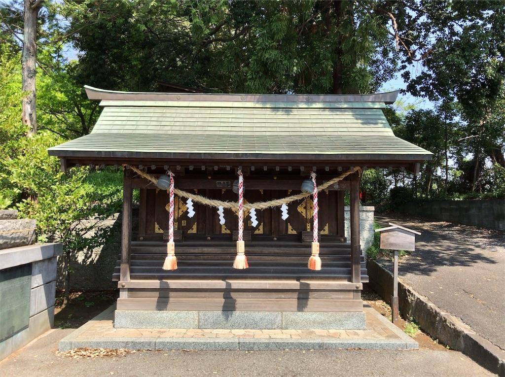 f:id:yokohamamiuken:20200429140901j:image