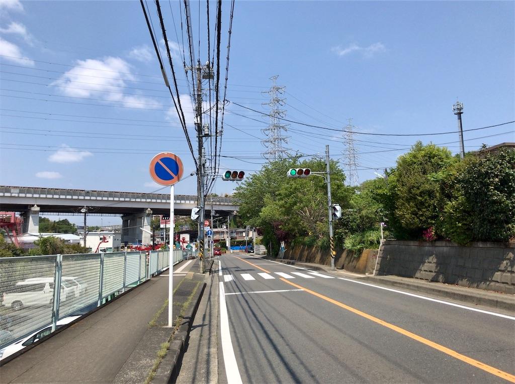 f:id:yokohamamiuken:20200429141059j:image