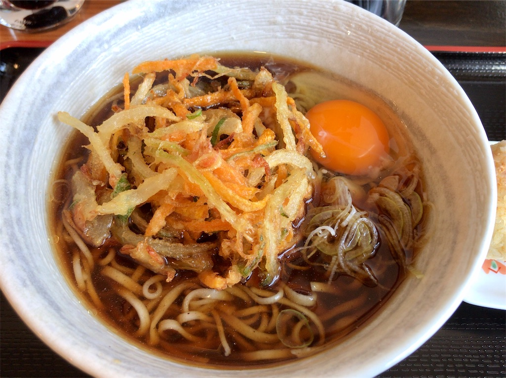 f:id:yokohamamiuken:20200502094502j:image