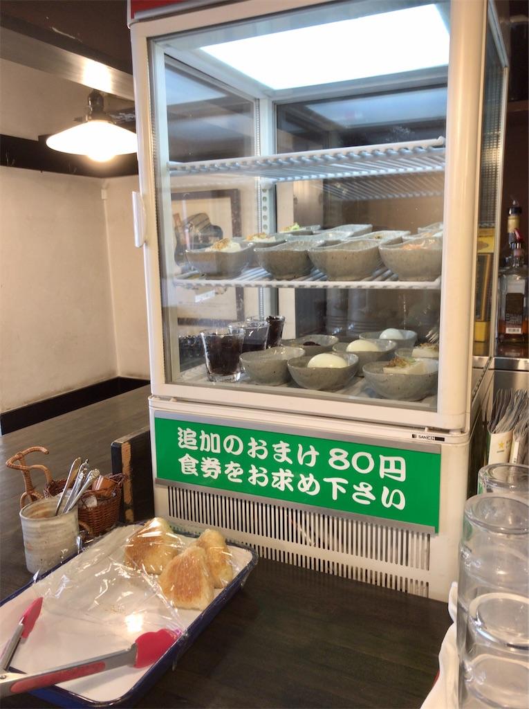 f:id:yokohamamiuken:20200502094510j:image