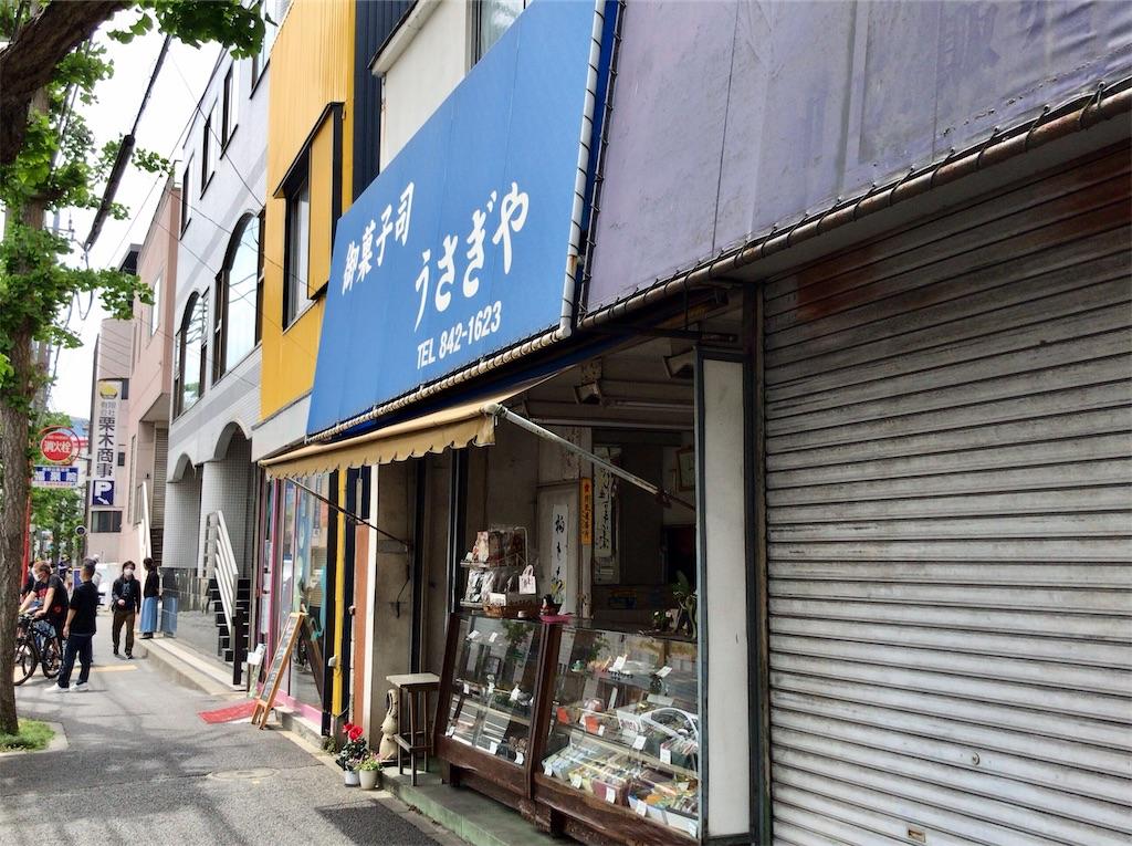f:id:yokohamamiuken:20200503121603j:image