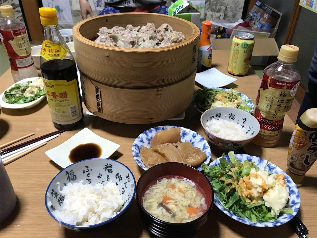 f:id:yokohamamiuken:20200506221906j:image