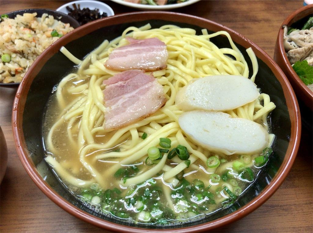 f:id:yokohamamiuken:20200507205508j:image