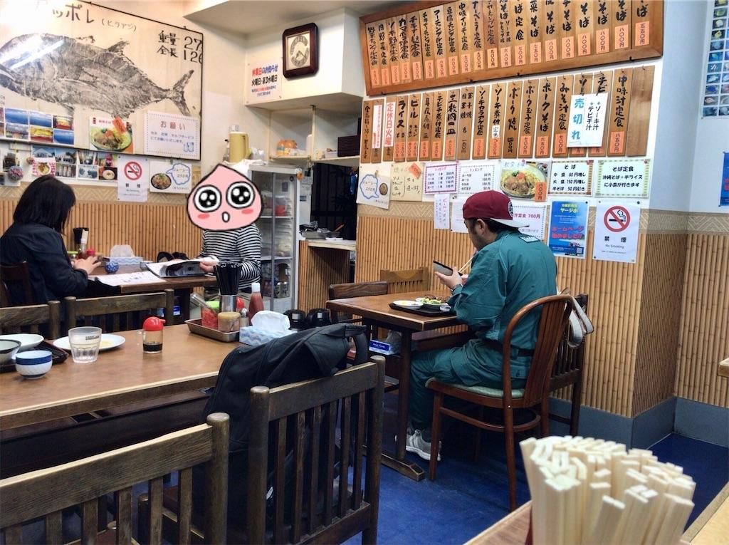 f:id:yokohamamiuken:20200507205532j:image