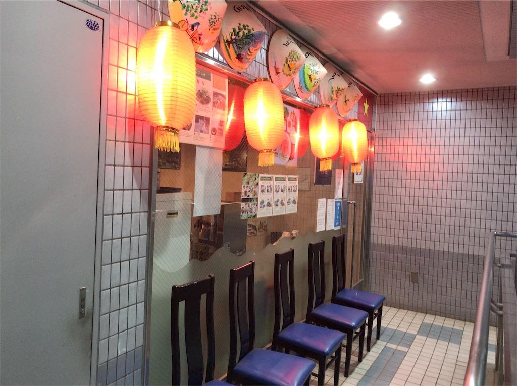 f:id:yokohamamiuken:20200508214427j:image