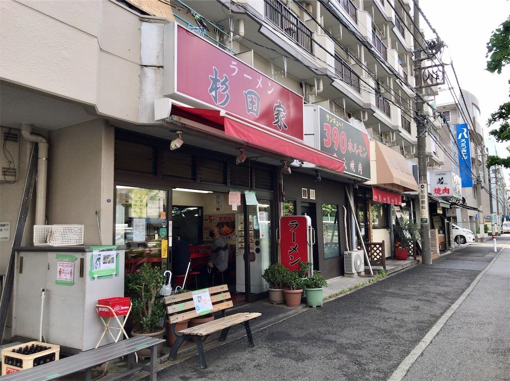 f:id:yokohamamiuken:20200511092931j:image