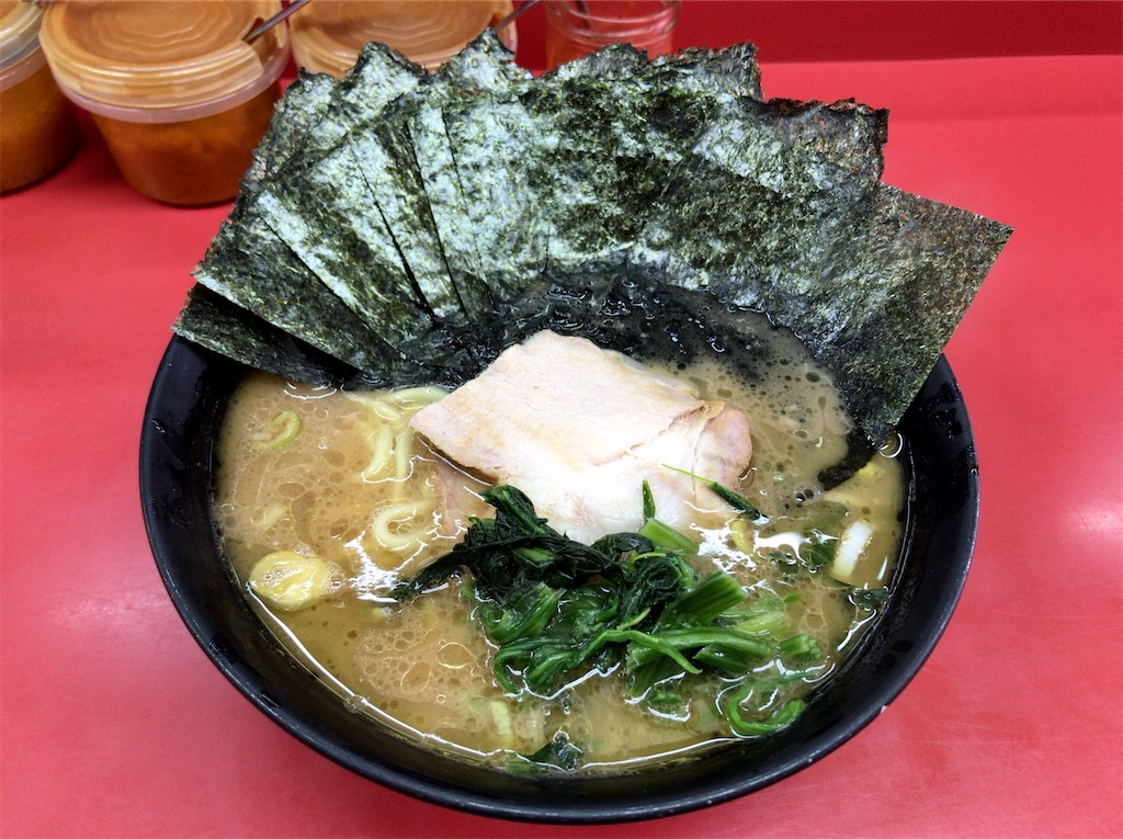 f:id:yokohamamiuken:20200511092947j:image